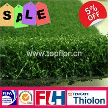 Soccer artificial grass,football grass,soccer turf