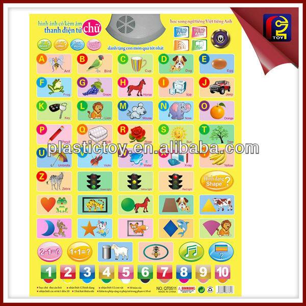 Electronic Symbols Chart Electronic Free Image About Wiring