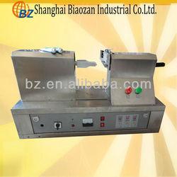 New Manual Cosmetic Tubes sealing Machines