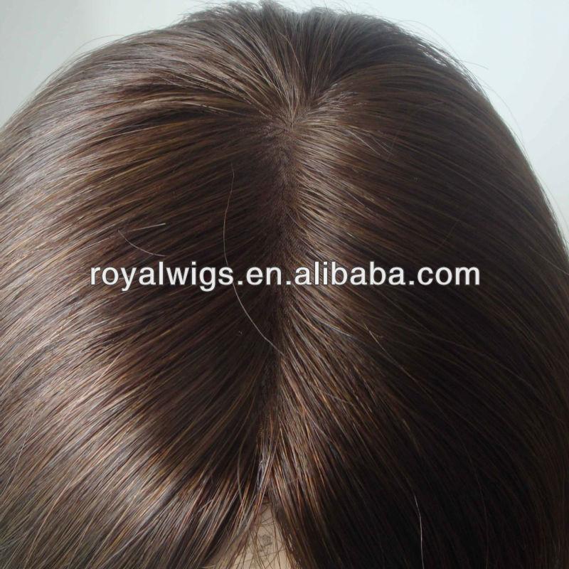 European Hair Wigs For Sale 33