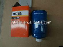 Auto Parts Racor Magnetic Diesel Fuel Filter CX0710B CX0710B4