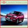 compact city mini SUV/affordable Small Family Car big inner space/Euro IV FWD S30 Model SUV on sale