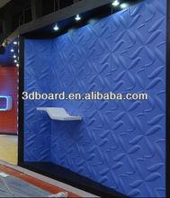 plastic brick panels/home depot walls for walls