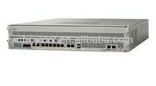 ASA5585-S20-K7 Network Security Firewall - CISCO ASA 5585-X