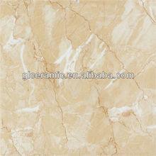 Non-Slip Acid-resistant Wear-resistant flow sandstone tile