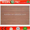 un grado de bambú hecho tipos de bambú de azulejos de suelo