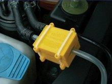FuelEX Fuel Saver