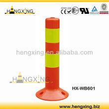 HX-WB601 Post injection molding