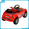 !99813 Electric ride on car with remote control for children ride on car good baby