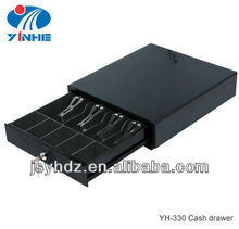 metal cash drawer/ till /electronic cash till /Money drawer POS Terminal