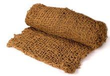 coco coir product