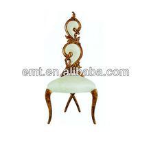 Hotel Special Chair Designer Puts(EMT-HC30)
