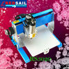 mini cnc router 800W with good performance low price RS-3020
