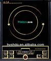 Eski stil Haiyu şirket Elektrik sobası( hy- s24a)