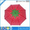 Strawberrynew new umbrella.with fruit style