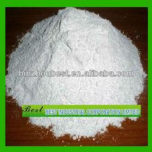 organophilic clay bentone 34