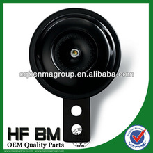 motorcycle horn for sale 12V 70mm snail horn for sale with top quality
