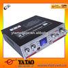 200w audio amplifier with USB TF card YT-K06