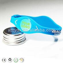 personalizadas pulseira da nba,pulseiras de silicone