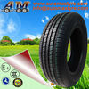 Cheap Passenger Car Tire 205/70R14