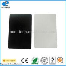 M2300 toner chip for Epson M2300/MX20/M2400/2310/2410 printer cartridge refill reset
