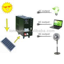 100w~ 720w latest solar products