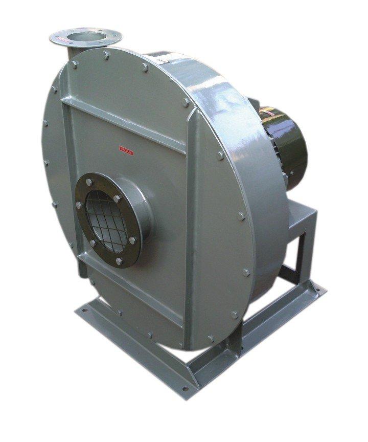 Centrifugal Air Blower : Centrifugal blower buy air