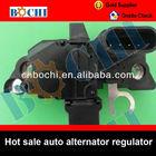 voltage regulator alternator for Bosch