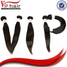 24 Inch 100g/Piece 100% Virgin Human Import Hair Extension