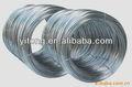 Cromo vanadio de acero de alambre