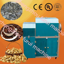July sale!!!3kg coffee roaster/stainless steel drum coffee roaster/coffee roaster 1kg
