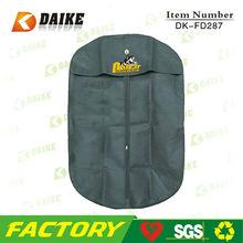 Customized Cheap Large Garment Bag Luggage DK-FD287