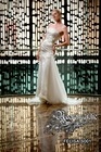 Wedding Gown Felisa S001