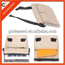 handheld case for ipad notebook case laptop messenger bag