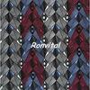 Custom african batik /Custom cotton batik /Custom batik wholesale