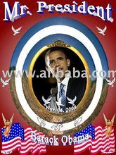 128. Mr. President