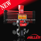 """MILLER 32""""LCD,professional imaging 3d technology wheel alignment made in china (ce certificate)"""
