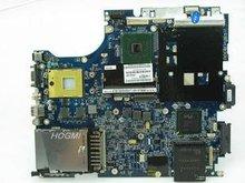 NX9440 Motherboard