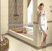 Foshan Factory Elegant Cotto Ceramic Tile