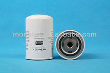 Spin-on fuel Filters for MANN WK940/20