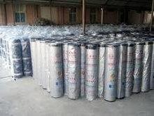membrane sheet