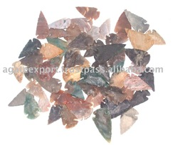 "Arrowheads : Small Arrowheads : 1"" to 1.50"" Arrowheads With Cheapest Prices"
