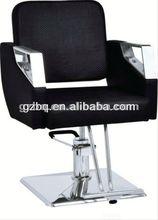 Beiqi salon furniture portable beauty salon chair