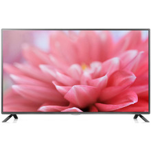 "32""37""42""47""55"" LED TV/LED TV SMART/LED TV 3D/cheap plasma television 42inch with 3HDMI"
