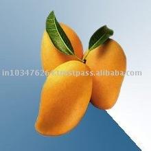 Spray Dry Mango Powder