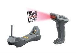 Mindeo CS3290 2D Wireless Barcode Scanner