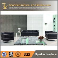 Le-corbusier sofa,2011 sofa,sofa designs 2012