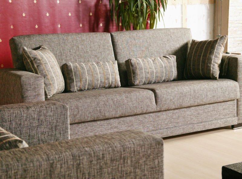 Furniture Bad Furniture-mattress-bad