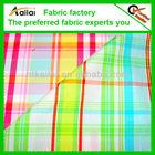 100% cotton fabric poplin