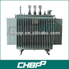 Oil Immersion Transformer